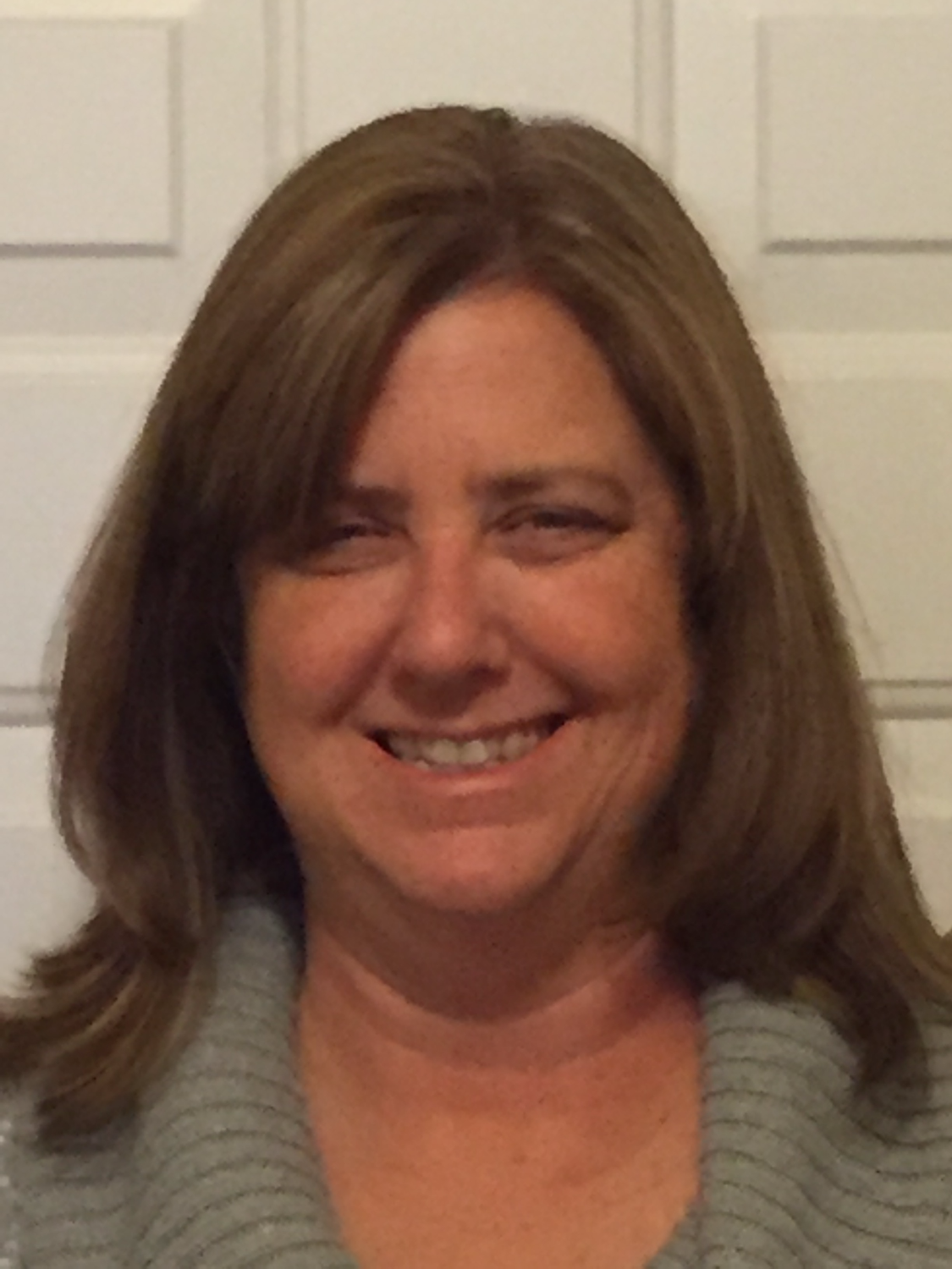 Susan Soares, MSW, LCSW