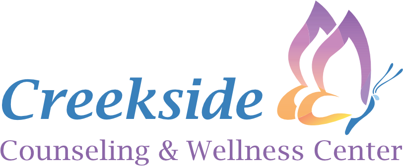 Creekside Counseling & Wellness Center | Avon, Indiana