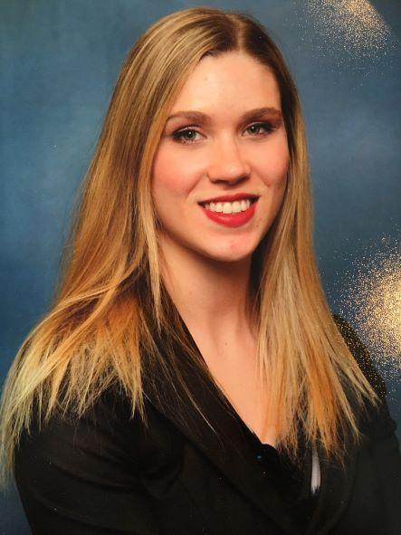 Elle Jones, LCSW