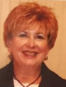 Kathy Santon, APRN, BC, CNS