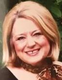Jennifer Steichen, BSM, Certified Life, Growth Leadership, Health & Wellness Coach