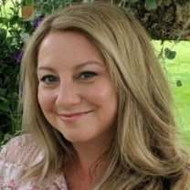 Tina Weaver Rosner, LCSW